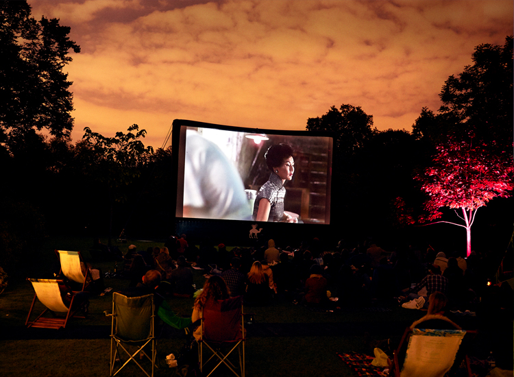 Prime Suggestions For Making an Ultimate House Cinema That You And Your Household Will Love