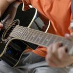Why Enroll And Be part of Singing Lessons in Mumbai