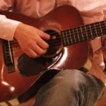 Important Tips to Buy Musical Instruments Online For You